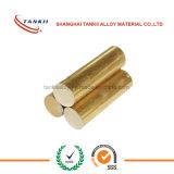 Barra C5191 dei bastoncini del fosforo bronzeStrip/