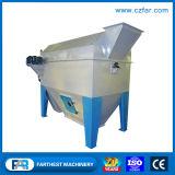 Macchina di pulizia dell'alimentazione del Ce per il silaggio del cereale