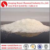 Cristallo dell'heptaidrato del solfato di zinco e fertilizzante granulare di agricoltura
