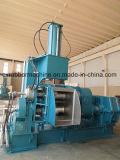 Máquina do Ce 75L/amassadeira de borracha de trituração hidráulicas internas da dispersão
