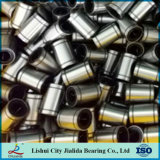 専門ベアリング製造業者のインチのサイズの線形ベアリング(LMB… UUシリーズ3-64mm)