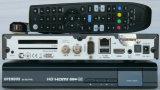 Openbox S4 HD PVR receptor satélite Digital Sb198