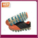 Pattini di sport atletici delle scarpe da tennis di modo da vendere
