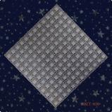 7*595*595mm Panel del techo de PVC (SKCT-038)