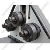 Hydraulische runder Stab-verbiegende Stahlmaschine (HRBM40HV)