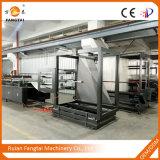 Fangtai 알루미늄 호일 기계를 만드는 합성 기포 필름 부대