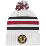 Custom mecanismos Jacquard & bordados de hat/cap Beanie Hat