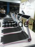 K1 de Hete Verkopende Tredmolen van het Gebruik van het Huis 1.75HP Elektrische Mini Hand