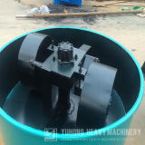[يوهونغ] [فكتوري بريس] مبلّل حوض طبيعيّ مطحنة الصين