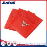 Индивидуальные подарки ПВХ цилиндр молнию сумки