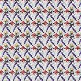 Venda populares Tsautop 1m/0,5M BELOS DESIGNS de desenhos animados padrões de impressão Hidro Jato de película de filme de impressão por transferência de água Filme Hidrográfico P573