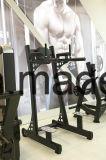 Equipo del aumento/de la gimnasia de la pierna J30052/aptitud/pérdida libre del peso/peso