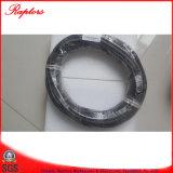 Terex Truck PartのためのタイヤO Ring (09178785)