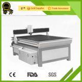 Machine de Ql-1325 Bois CNC pour MDF Contreplaqué bois routeur CNC