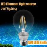 360 des Grad-4W LED Geschlecht China Birnen-des Licht-Xxx