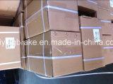 Compettive 가격을%s 가진 일본 트럭 브레이크 라이닝 1308년