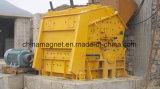 PFprallmühle/Zerquetschung-Gerät/Maschine für Bergbau u. Aufbau/Kalkstein/Granit/Kohle/Gesamtheit