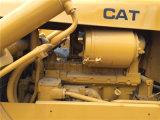 Buldozer Caterpillar D6d com Estripador