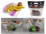 新しいプラスチックブドウのパッキング袋/フルーツのパッキング袋