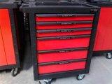 6 Governo di strumento resistente dei cassetti -228PCS (FY228A-1)