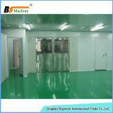 Machine d'enduit non poussiéreuse de type neuf de Qingdao Bigseven