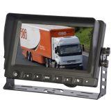 Rear Vision Camera Systems