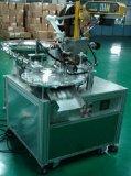 Entièrement automatique du bassin de la poudre laminateur (GT-007)