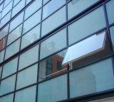 공장 공급 구렁에 의하여 부드럽게 하는 부유물 건물 페인트 색칠 유리