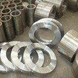 De Ring van het staal
