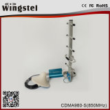 Mini-CDMA980 S 850 MHz GSM Mobile Signal Booster