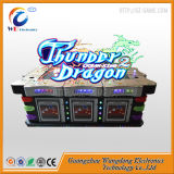 Software de Igs Thunder jogo Dragon Slot Machine Jammer para venda