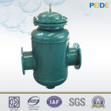 Professional Water Treatment Plant Water Treatment Services Water Filter