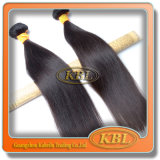Indisches Women Hair Hot Selling From 2016 Guangzhou