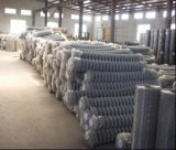 4FT/5FT/6FT Galvanized Chain Wire Fence/Chain Link Mesh/Chain Link Fence