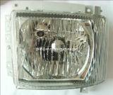 Isuzu 700P 트럭 자동 램프 머리 빛 (GL-022-001)