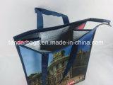 IsolierEinkaufstasche oder thermischer Kühlvorrichtungtote-Beutel