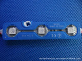 Оптовое Good Price IP65 Waterproof 5050LED Modules
