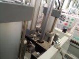 Machine van het Venster van pvc de enig-Hoofd en van het Venster van het Lassen van de Deur