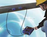 Chaud! ! Capteur de débit ultrasonique Portabl de haute qualité