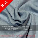 Ткань Tencel Jean для костюма юбки рубашки платья брюк