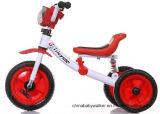 2017 Kind-Dreirad für den heißen Verkauf