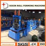 中国の安いCおよびZ軽い鋼鉄組み立て機械