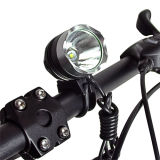 자전거 Light, Sale Sg B1000를 위한 Bicycle Light