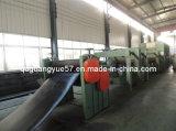 Maquinaria de Borracha (GY58)