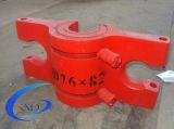 API 60мм 2 3/8 Bd НКТ Лифт для нефтепромыслового оборудования