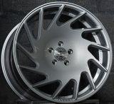 18inch 16inch 20inchの合金の車輪