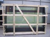 Het Glas van het Windscherm van de auto voor AutoGlas, Bus Yutong