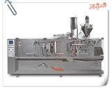 Máquina de Embalagem Hffs para porcas Ah-S180t