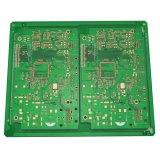 Electronic Products를 위한 20 Layer PCB에 1개의 층