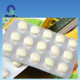ПВХ Super Clear Лист для фармацевтического класса